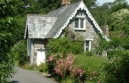 Place Lodge ~ Sleeps 5/6