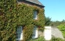 Barton Bothy ~ Sleeps 4/5